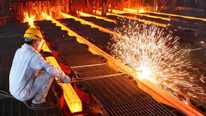 AHMSA contributes 8% to Coahuila's economy