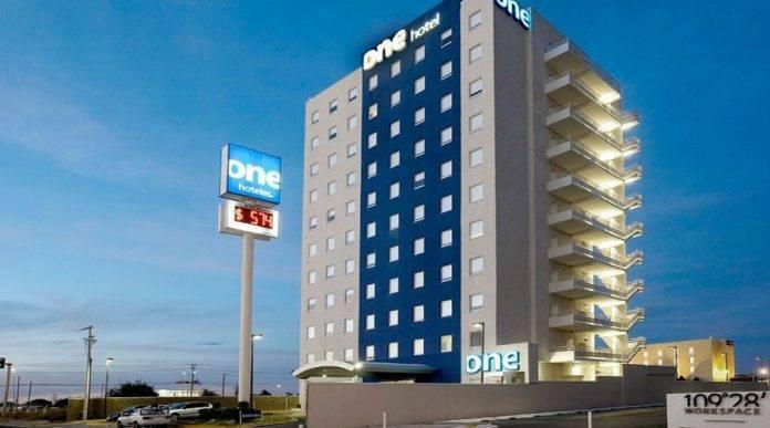 Nuevo León is interested in Tamaulipas's hotel industry