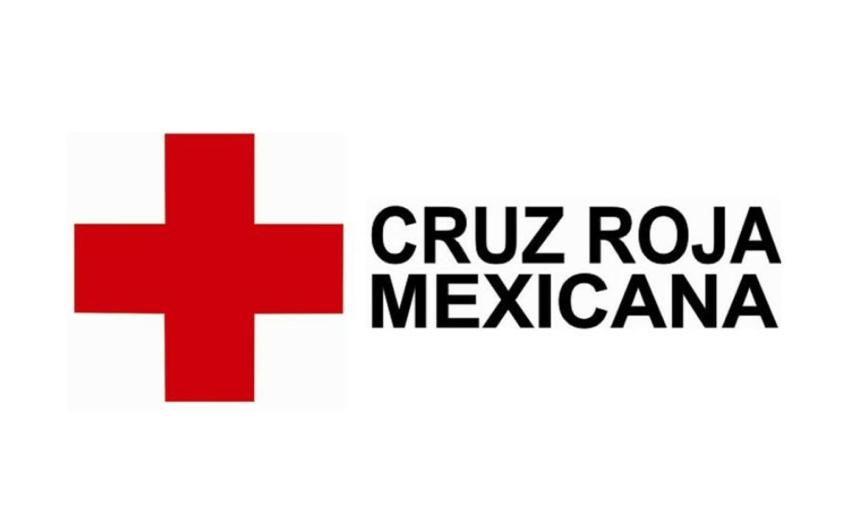 Cruz Roja will rehabilitate refuge in Ciudad Juárez