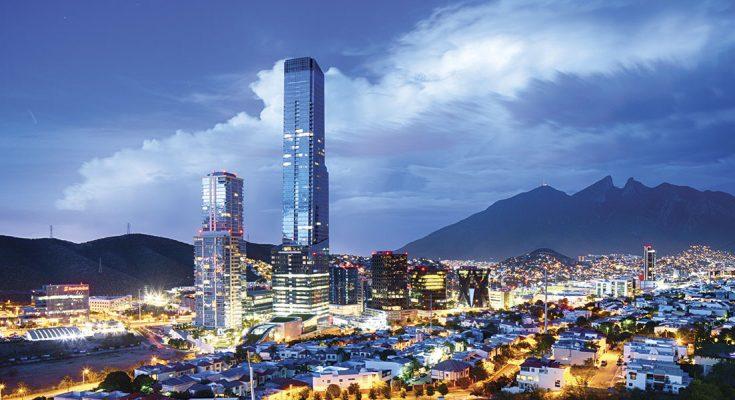Inflation rises 2.74% in Monterrey