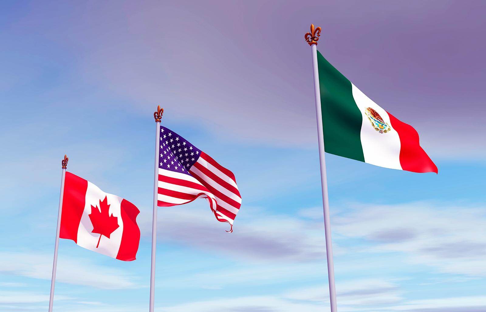 U.S-Mexico