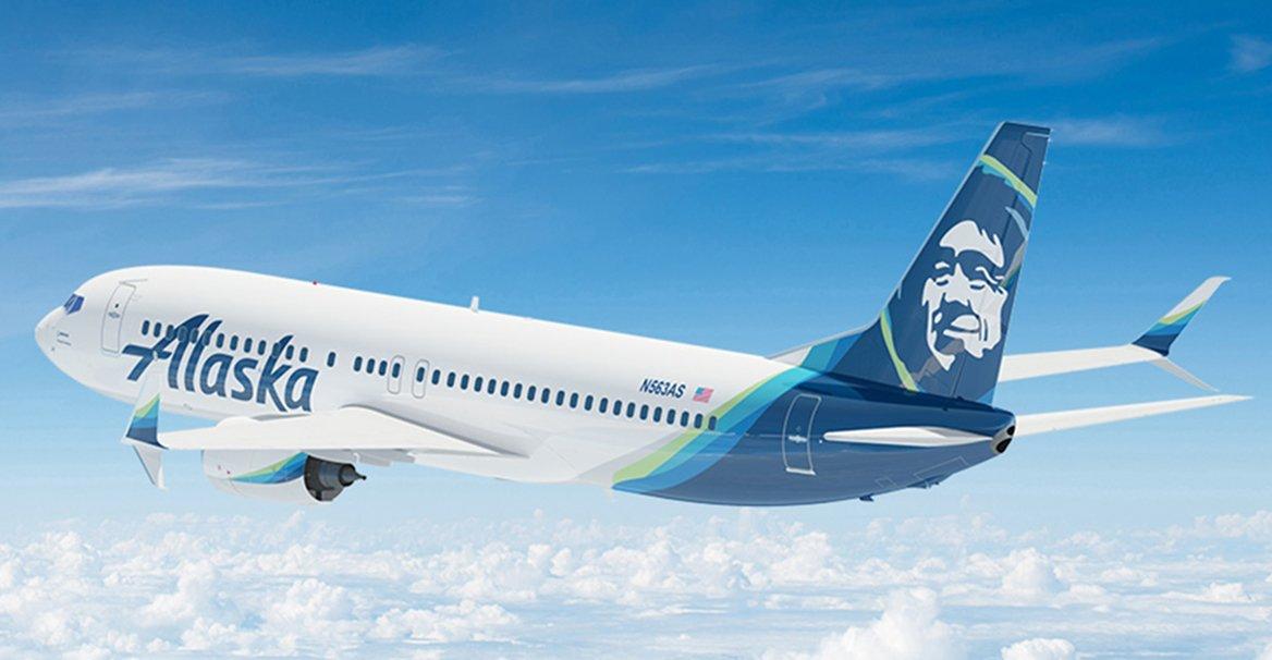 San diego airline