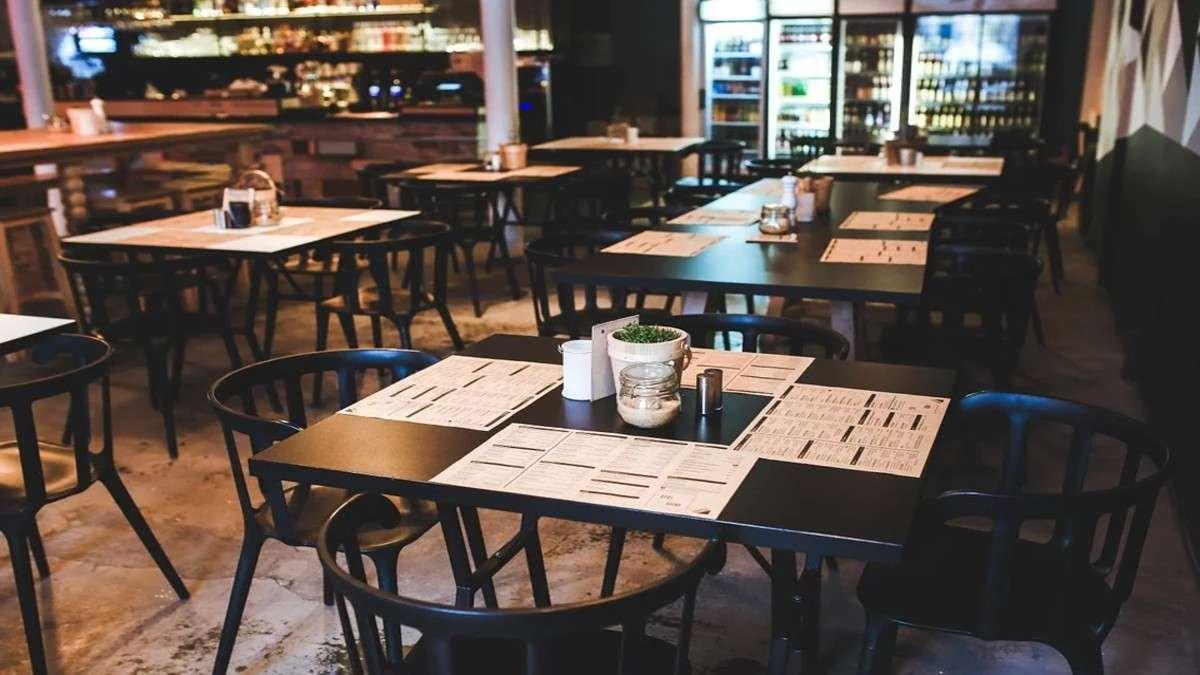 Monterrey Restaurants
