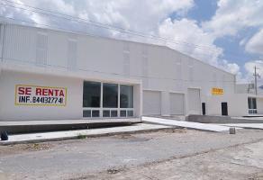 Industrial building construction in Arteaga is null