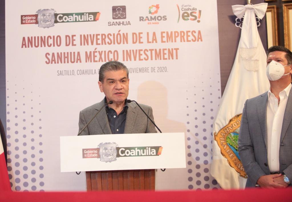 Miguel Ángel Riquelme Solís