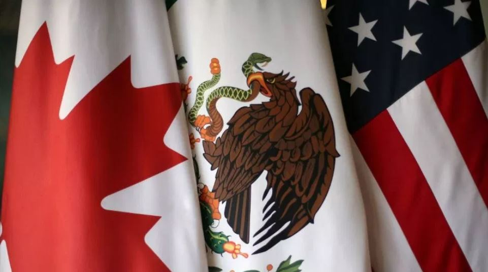 ALTA CBP Launches the United StatesMexico-Canada Center