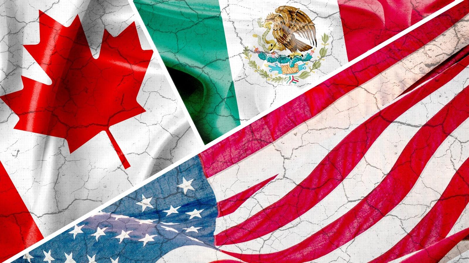 U.S. Agreement